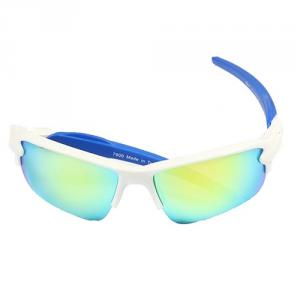 Sports sunglasses anti-UV